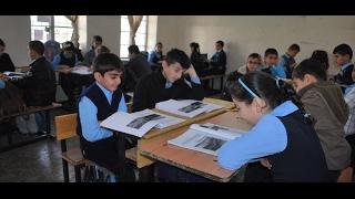 المناهج المدرسية ما بين التطوير واهدار مال الدولة