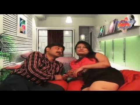 Xxx Mp4 Chusne Wali Wife 3gp Sex