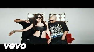 Manel - Leche Leche (Anna Anna) ft. Don Cali, Lafrotino