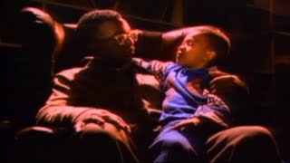 Kool G Rap & DJ Polo - Road To The Riches [HQ Video]