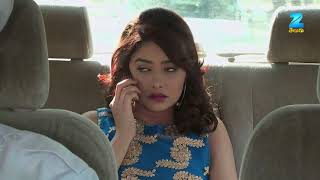 Kumkum Bhagya - Episode 580 - September 07, 2017 - Best Scene