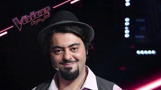 من تجارب الأداء الى النهائيات ... مشوار يوسف السلطان في The Voice