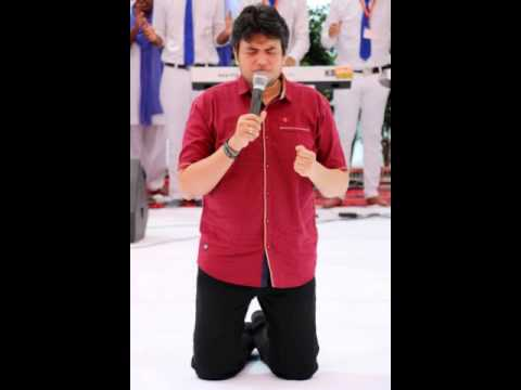 Xxx Mp4 Quot Jalal Ho Quot Live Worship In The Church Of Signs And Wonders 3gp Sex