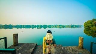 Kerala Best Hindu Wedding Highlights 2017 / HARI PRIYA DEEPAK