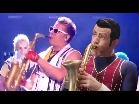 Xxx Mp4 We Are Number One But It S Co Performed By Epic Sax Guy 3gp Sex