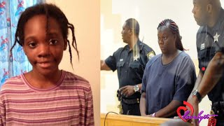 Ratchet FL~ freezer mom 2.0 11yr old daughter found in a freezer