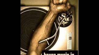 Mettle Music - Moodswing