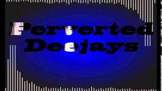Mirami feat  Danzel   Upside Down   BBX Extended Mix by Perverted Deejays