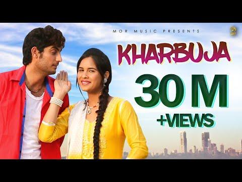 Xxx Mp4 Kharbuja New Haryanvi Dj Song Latest Haryanvi Song Mor Haryanvi 3gp Sex