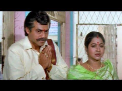 Xxx Mp4 Suryavamsham Songs Chukkalanni Venkatesh Meena Raadhika HD 3gp Sex