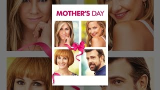 Mother's Day (VOST)