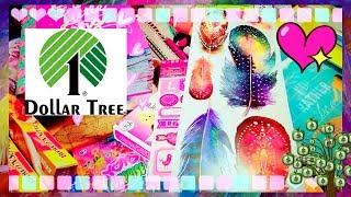 WEEKEND DOLLAR TREE HAUL !! 2-17-18 / NEW ITEMS!!!