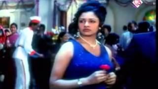 tamil love sad songs hit