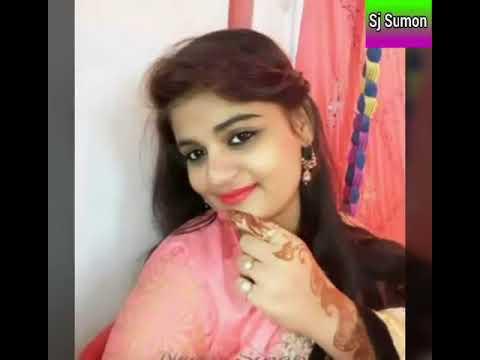 Xxx Mp4 Dj Hot গানটি শুনে চোখের জল ধরে রাখতে পারলাম না Bangla New Song 2018 Dj Hot 3gp Sex