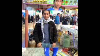 bangla song emon khan 111