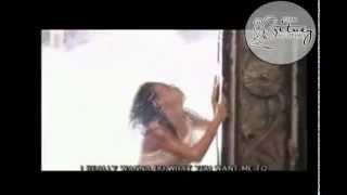 SENSUAL DANCING: Regine tolentino's dvd features BRITNEY SPEARS hit