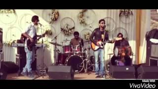 Tujhe Bhula Diya (Live in Jodhpur)