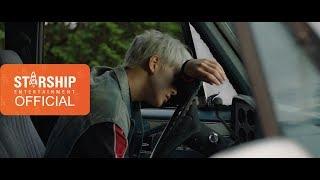 [Teaser] 몬스타엑스(MONSTA X) - SHINE FOREVER