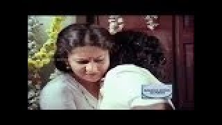 Avane Nanna Ganda Kannada Movie || Scenes Compile || Kashinath,Sudharani