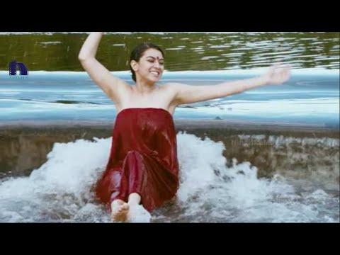 Chandrakala Movie Songs Promo - Kannulu Kannadhi Song - Hansika, Vinay Rai, Lakshmi Rai