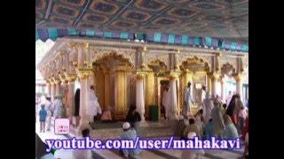 Qawwali - Hazrat Khawaja Nizamuddin Auliya -BBC Documentary