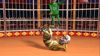 So Sorry  - Aaj Tak - So Sorry: Circus men barkat, netaon ki harkat