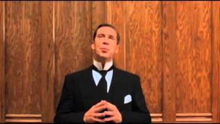 Richie Rich (1994) - McDonald's Scene