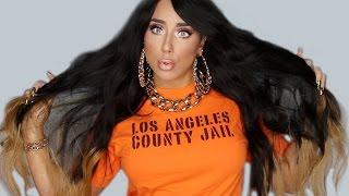 Am I a Lesbian? orange is the new black edition
