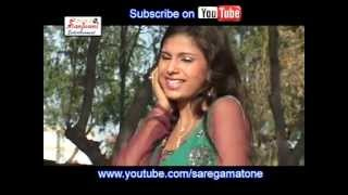 Bhojpuri Top गाना | Jable Deba Naa Chhuye Ke | Deepak Deepu