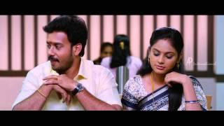 Aintham Thalaimurai Siddha Vaidhya Sigamani Tamil Movie | Full Comedy Scenes 3 | Bharath | Nandhitha