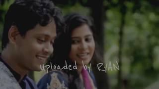 Bangla Song 2016  Tukro Tukro by Ayon Chaklader & Tasmina Aurin