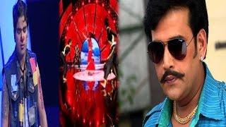 बिग मैजिक रियलिटी शो में रवि किशन का जलवा | 'Hindustan Ka Big Star' Season 8 Big Magic – Ravi Kishan
