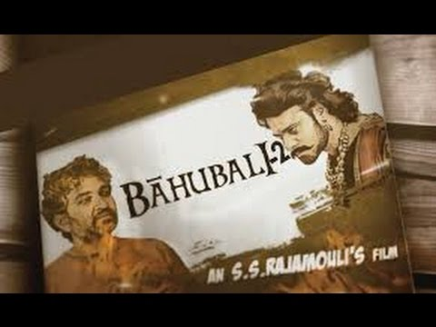 Xxx Mp4 Baahubali Official Trailer 2016 Prabhas Rana Daggubati Baahubali Upcoming Tarilar 3gp Sex