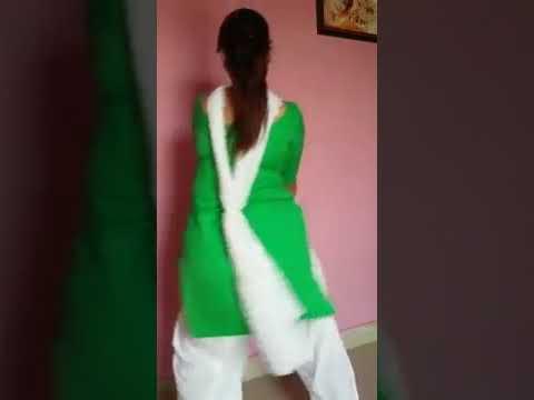 Xxx Mp4 Punjabi Mai Mast Kuri 💋 3gp Sex