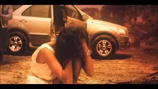 Arash feat  Helena   Broken Angel 2010