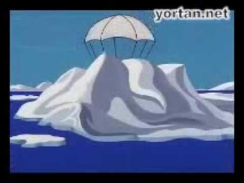 Xxx Mp4 Pink Panther Episode Cartoon 3gp Sex