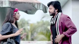 new bangla comedy arfan nishu ...........