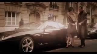 Film Francais Tais toi ! Comedie Comique