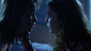 Lost & Delirious | Hello | Lesbian Movie | CC