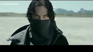 Amazing Hollywood movie WhatsApp status video