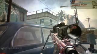 qiuck scope