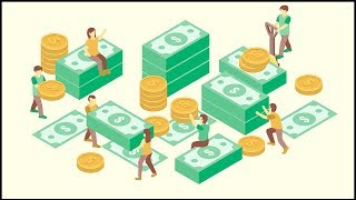 Step by Step To Become a Millionaire - How Passive Income Works