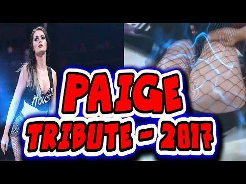 Xxx Mp4 WWE Paige ASS Tribute Hot Compilation 3gp Sex