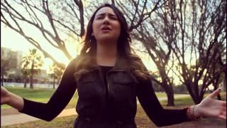 Valeria Jimenez- Digno (Cover-Marcos Brunet)