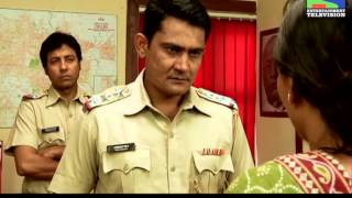 Well planned murder of Jagan Kora - Episode 204 - 20th Jaunary 2013