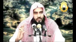 Bangla waz Namaz Tagkarir Bidan [Part-02] By Sheikh Motiur Rahman Madani
