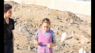 KAMEL BADAWI - ABO RAWASH | كامل بدوي - قرية أبو رواش