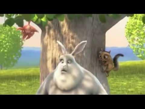 Bangla animate Movie