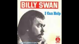 Don't Be Cruel - Billy Swan
