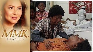 Maalaala Mo Kaya Klasiks - Episode 1